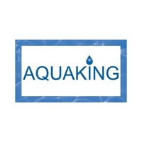 aquaking-logo5